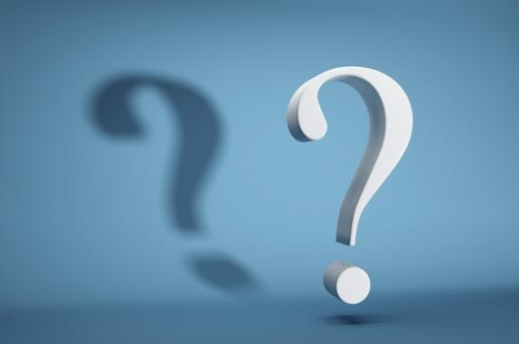 שאלות ותשובות - מפלגת הפיראטים
